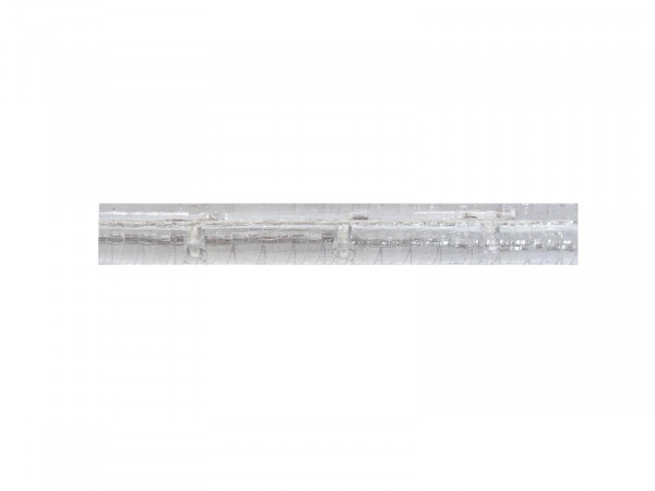 EUROLITE RUBBERLIGHT LED RL1-230V weiß 3000K 44m