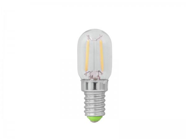 OMNILUX LED filament T22 230V 1W E-14 6400K