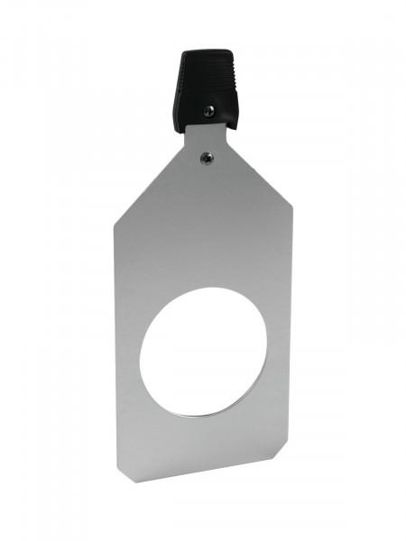 EUROLITE Gobohalter für LED PFE-100/120