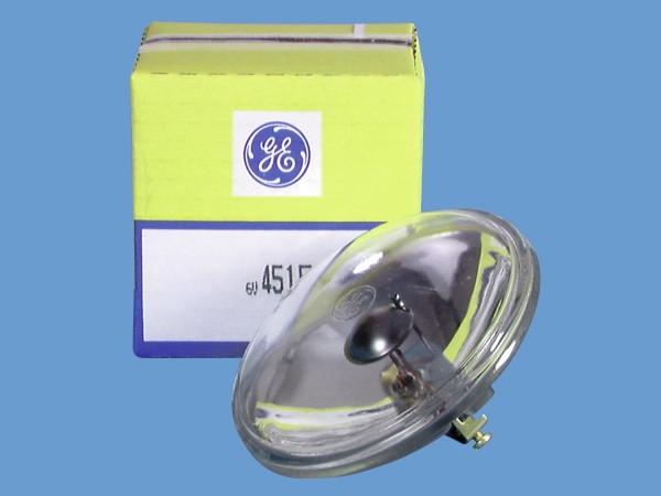 GE 4515 PAR-36 6,4V/30W VNSP 100h