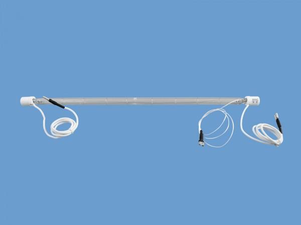 OMNILUX XOP-15 100V/1500W Flachsteckhülse