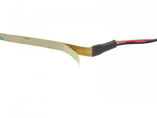 EUROLITE LED Strip 300 5m 3528 3000K 12V