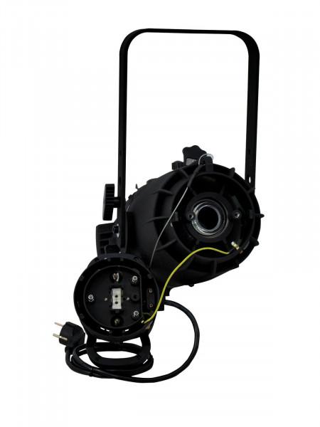 EUROLITE FS-600/26° Spot GKV-600 sw
