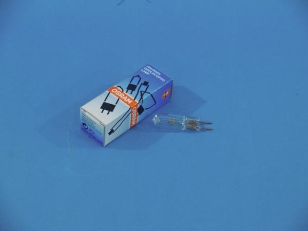 OSRAM 64642HLX FDV 24V/150W G-6,35 300h