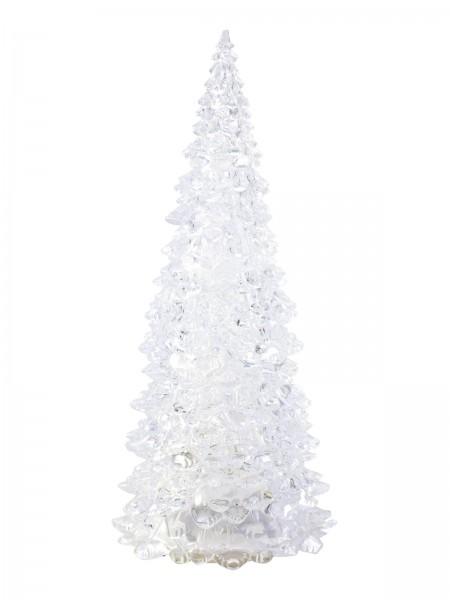 LED Tannenbaum, groß, FC