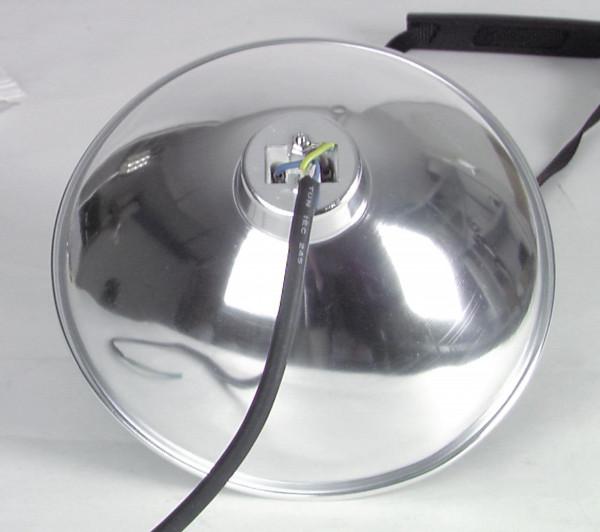 EUROLITE Raylight PAR-64 E-27 Sockel