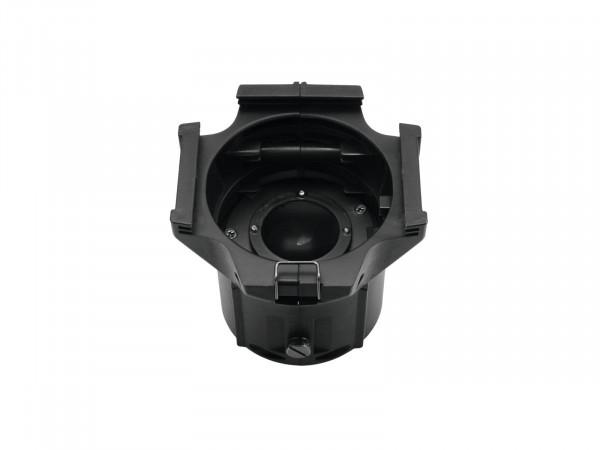 EUROLITE Linsentubus 36° für LED PFE-50