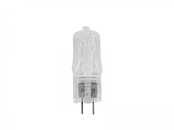 OSRAM 64502 230V/150W GX-6,35 25h