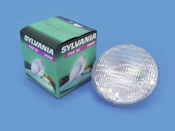 SYLVANIA PAR-56 12V/300W Schwimmbadlampe