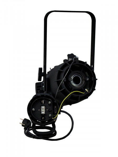 EUROLITE FS-600/19° Spot GKV-600 sw